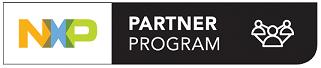 nxp_partner_small